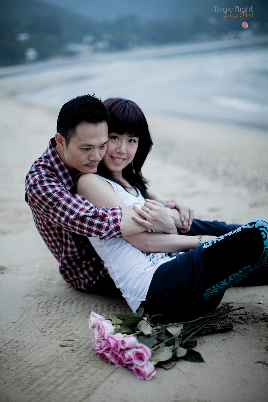 engagement photoshoot 42