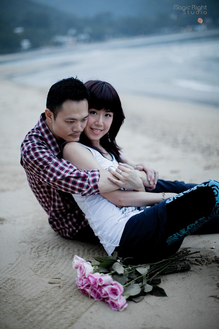 engagement photoshoot 42