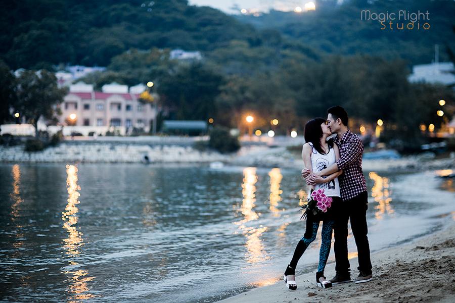 engagement photoshoot 43