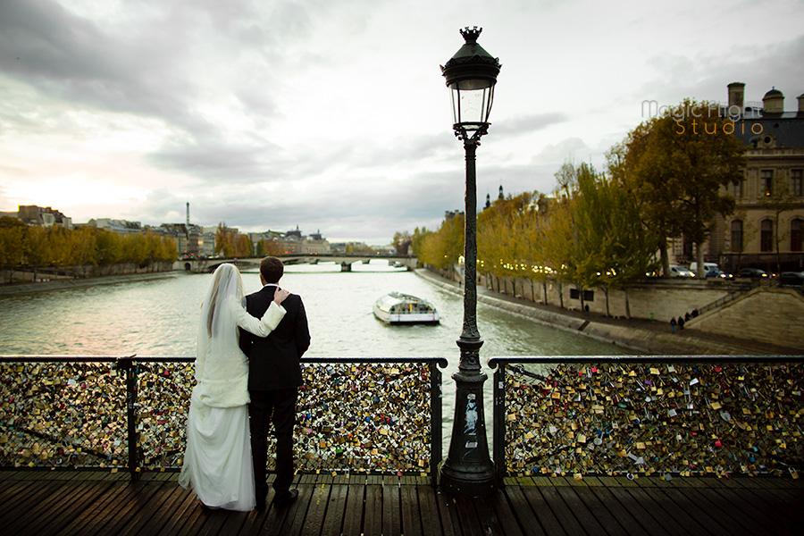 paris photographer 69