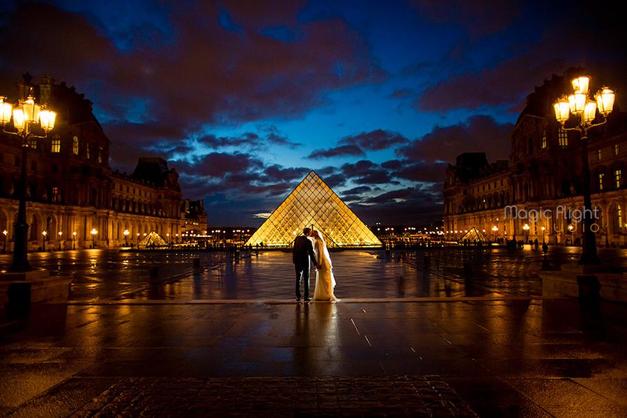 paris photographer 75