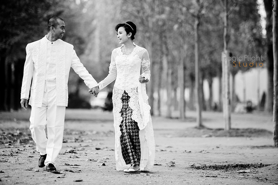 pre wedding photographer 52