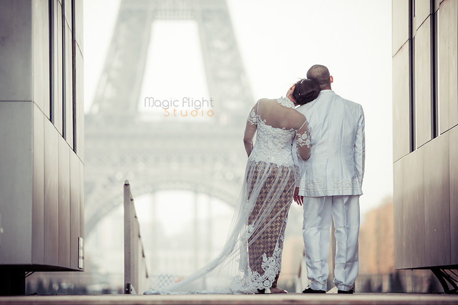 pre wedding photographer 53