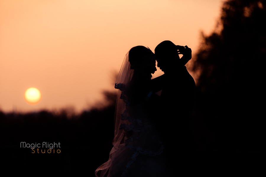 pre wedding photographer 55