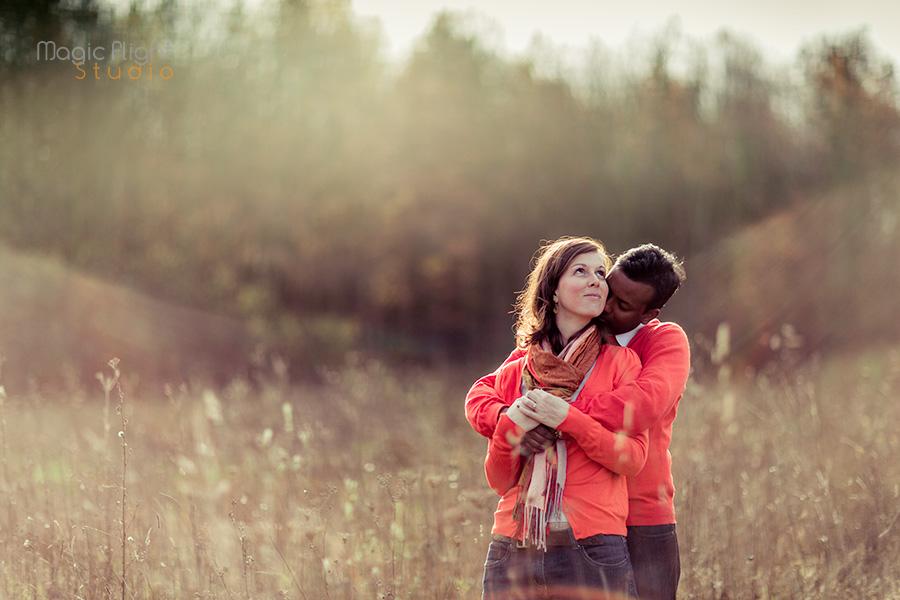 photographe de mariage -b