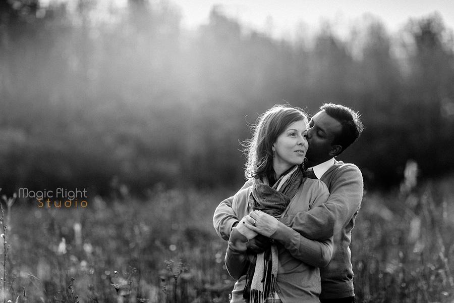 photographe de mariage -d