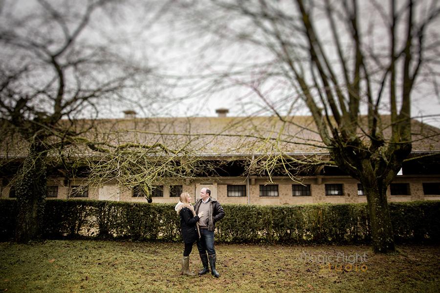 photographe de mariage -e