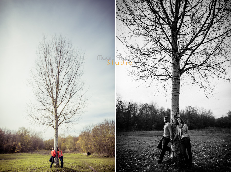 photographe de mariage -f