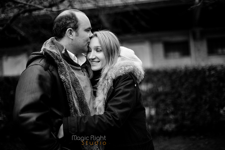 photographe de mariage -g