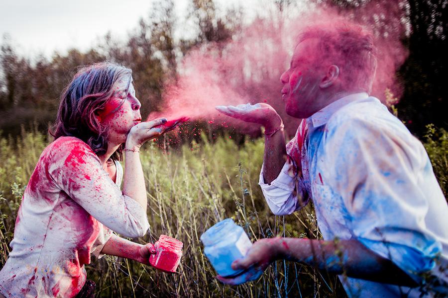 photographe de mariage -i