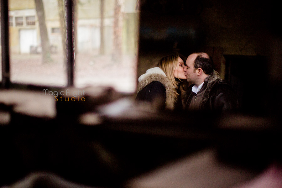 photographe de mariage -l