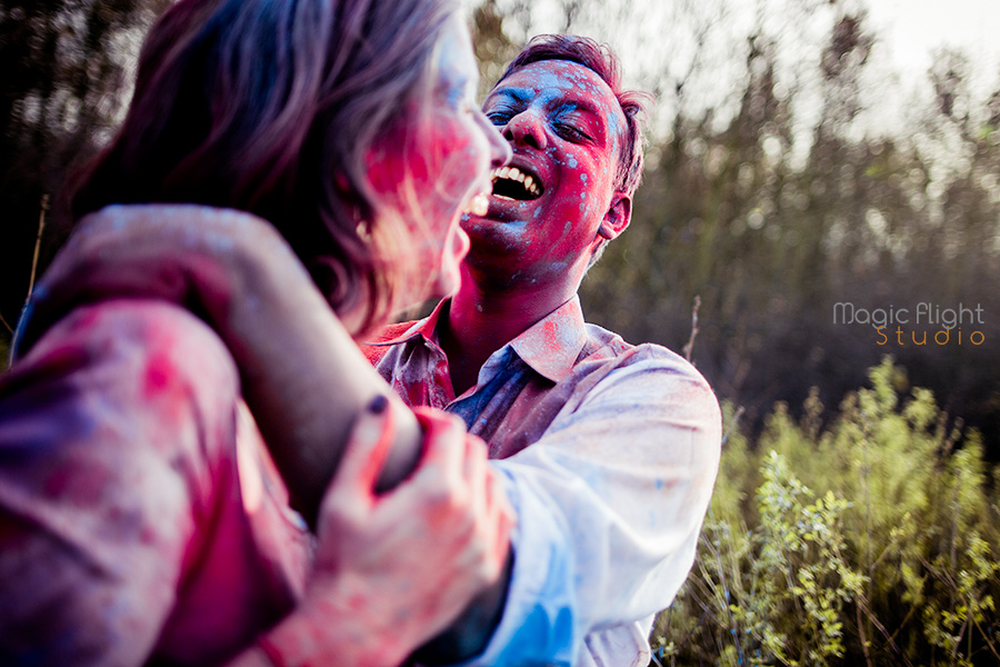 photographe de mariage -m