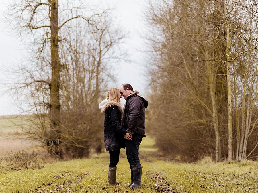 photographe de mariage -n