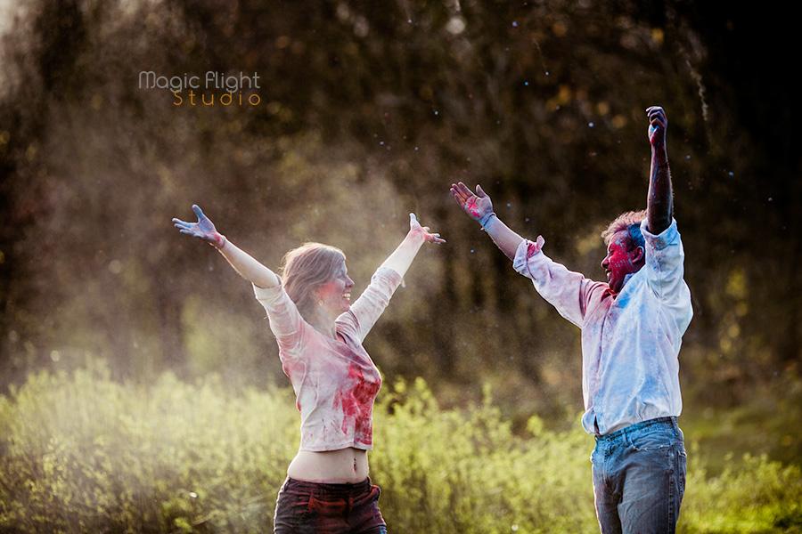 photographe de mariage -t