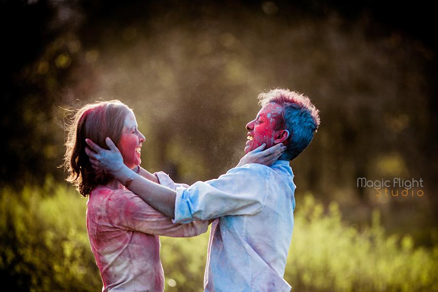 photographe de mariage -v