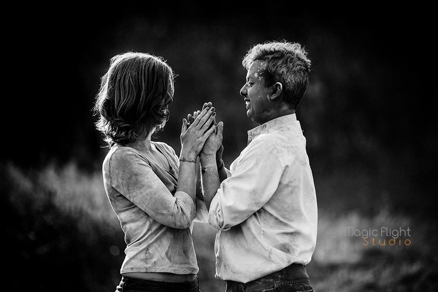 photographe de mariage -w