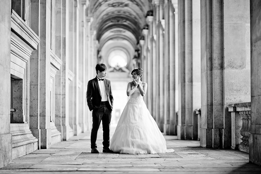 pre wedding paris 38 pre wedding in Paris | paris photographer for photoshoot