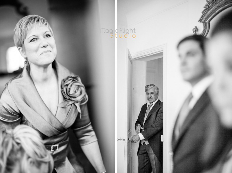 photographe mariage Ardennes et Luxembourg -d