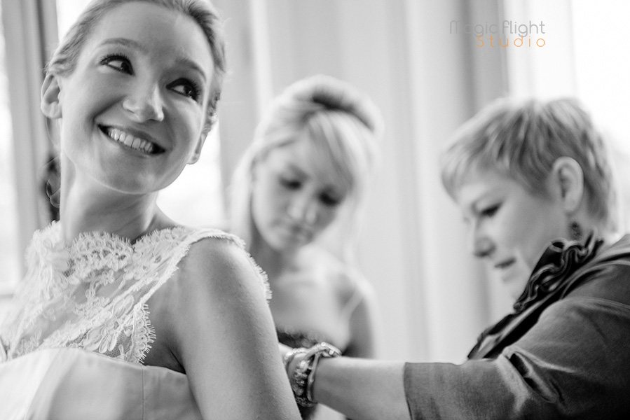 photographe mariage Ardennes et Luxembourg -e