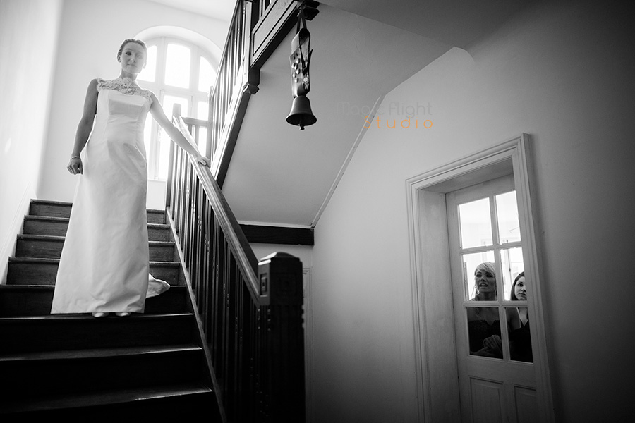 photographe mariage Ardennes et Luxembourg -g