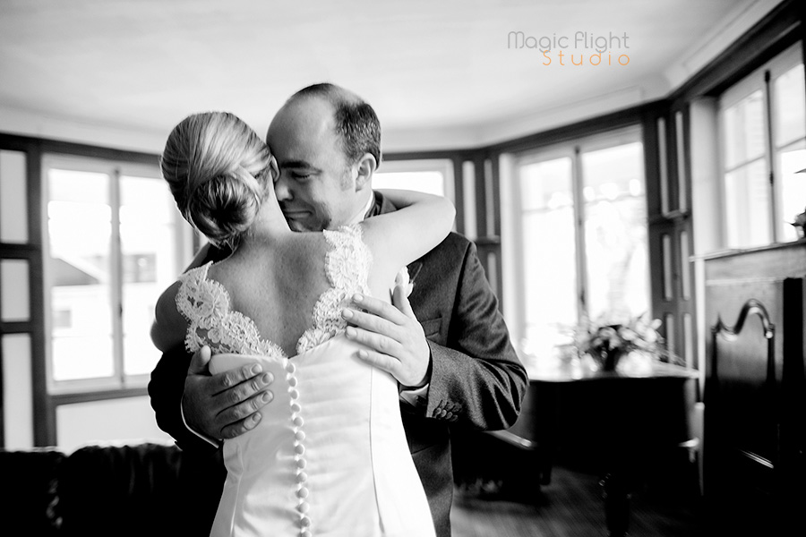 photographe mariage Ardennes et Luxembourg -h