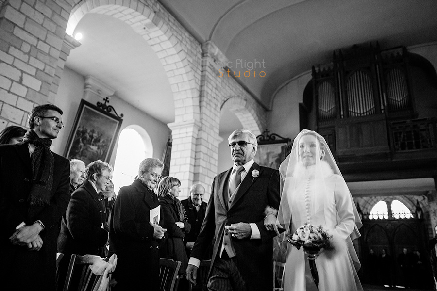 photographe mariage Ardennes et Luxembourg -i