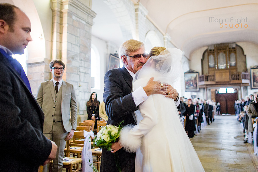 photographe mariage Ardennes et Luxembourg -j