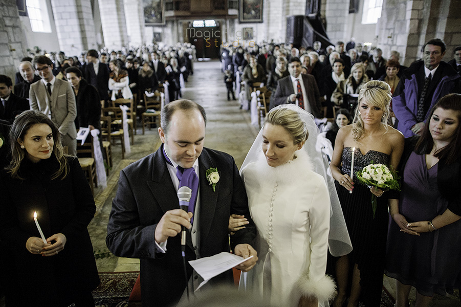 photographe mariage Ardennes et Luxembourg -k