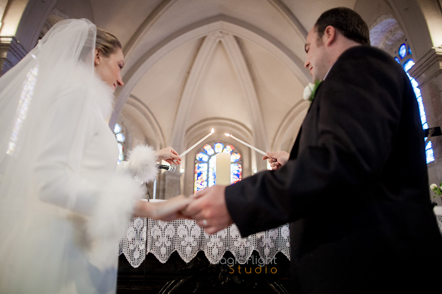 photographe mariage Ardennes et Luxembourg -l