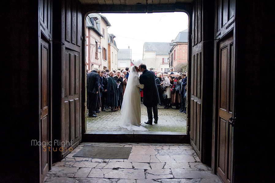 photographe mariage Ardennes et Luxembourg -m