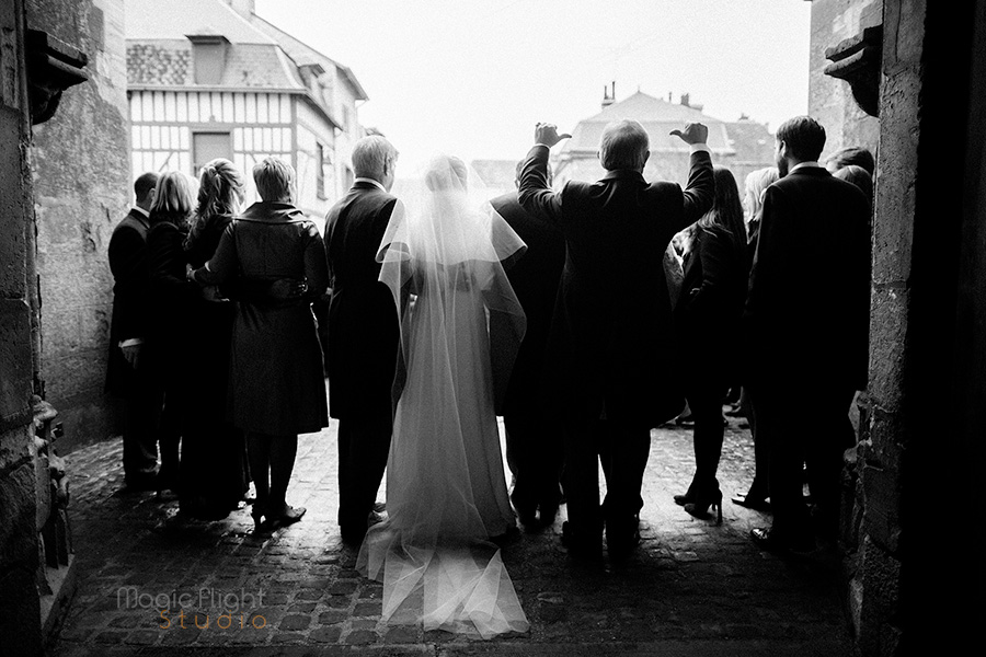 photographe mariage Ardennes et Luxembourg -n