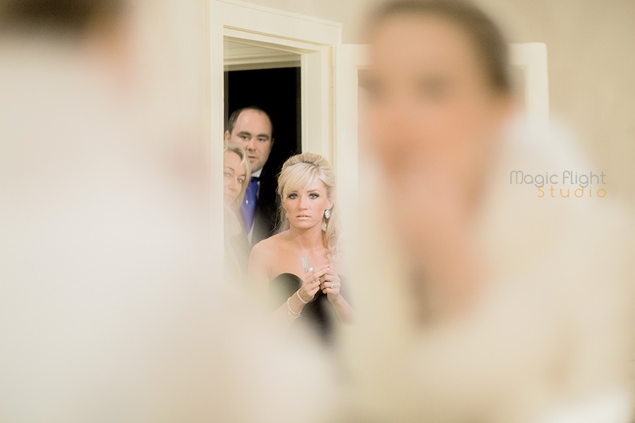 photographe mariage Ardennes et Luxembourg -o