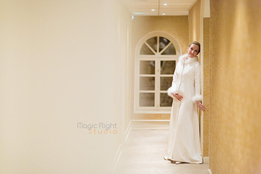 photographe mariage Ardennes et Luxembourg -p