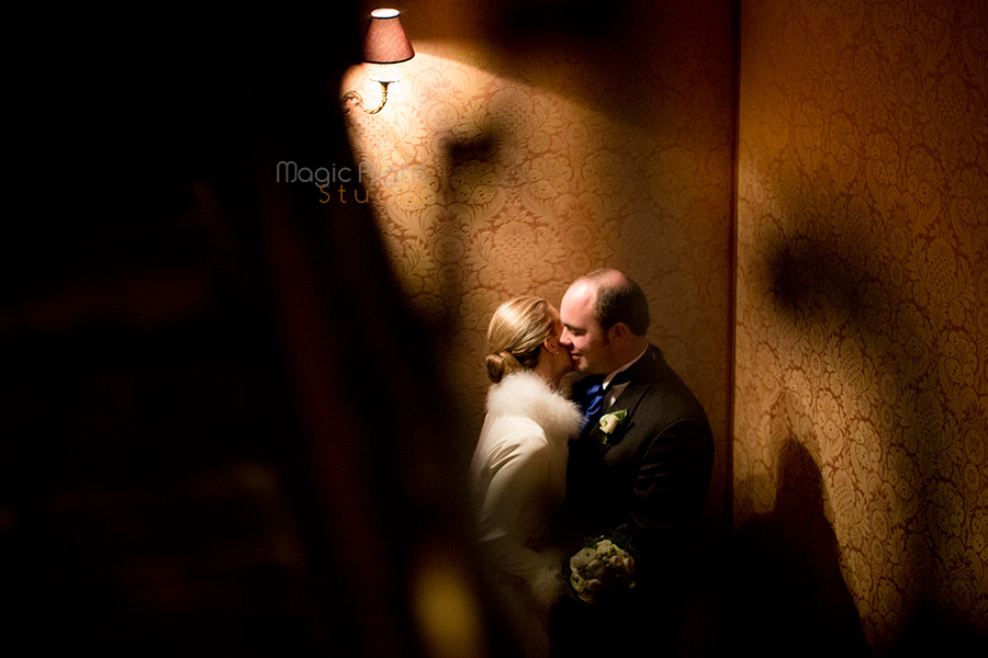 photographe mariage Ardennes et Luxembourg -q