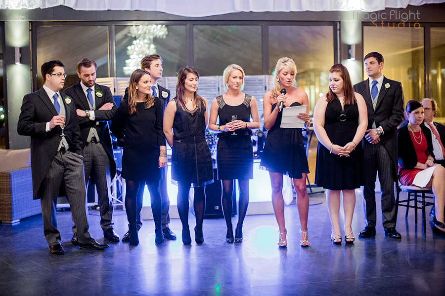 photographe mariage Ardennes et Luxembourg -s
