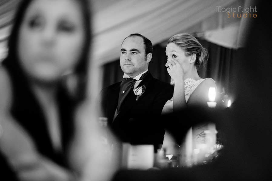 photographe mariage Ardennes et Luxembourg -t