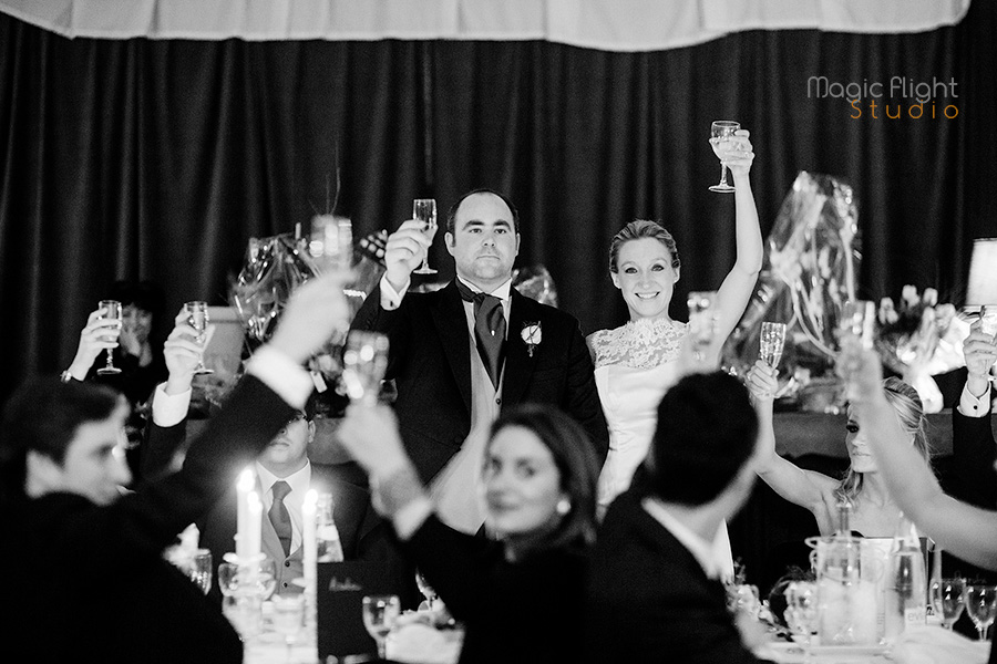 photographe mariage Ardennes et Luxembourg -u