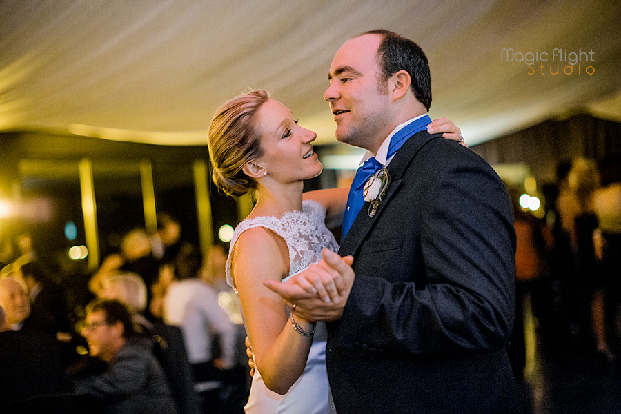 photographe mariage Ardennes et Luxembourg -w