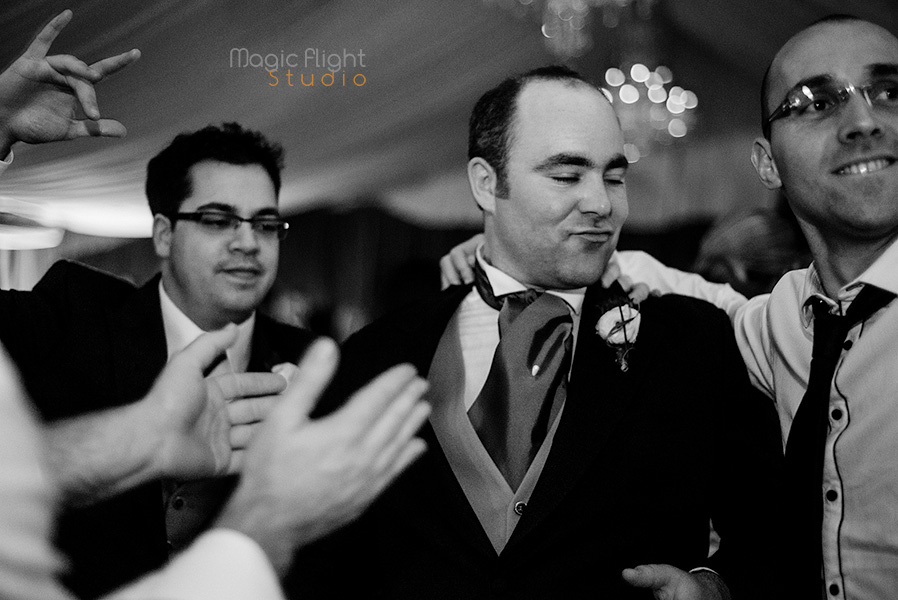 photographe mariage Ardennes et Luxembourg -x