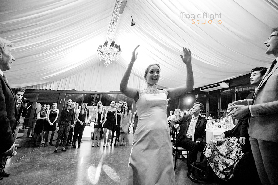 photographe mariage Ardennes et Luxembourg -y