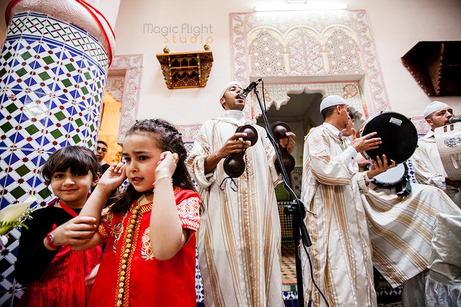 mariage au maroc- 310