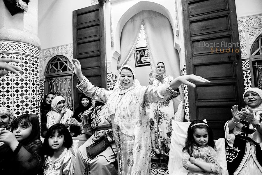 mariage au maroc- 313