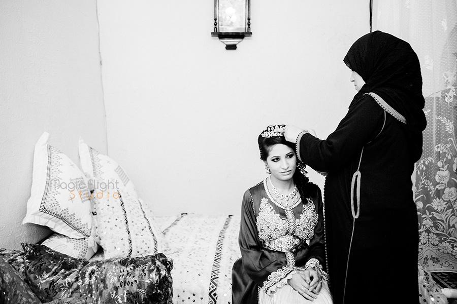 mariage au maroc- 314