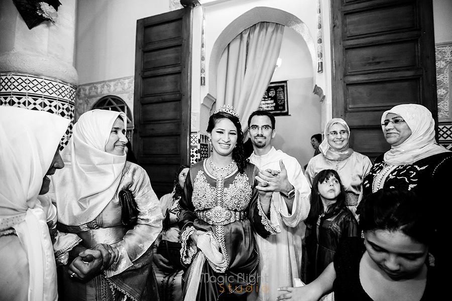 mariage au maroc- 315