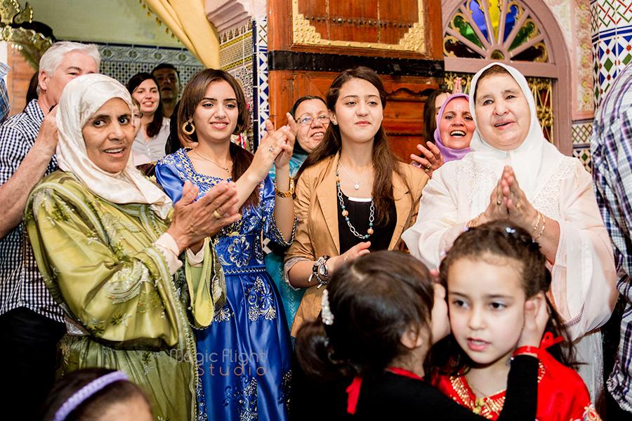 mariage au maroc- 316