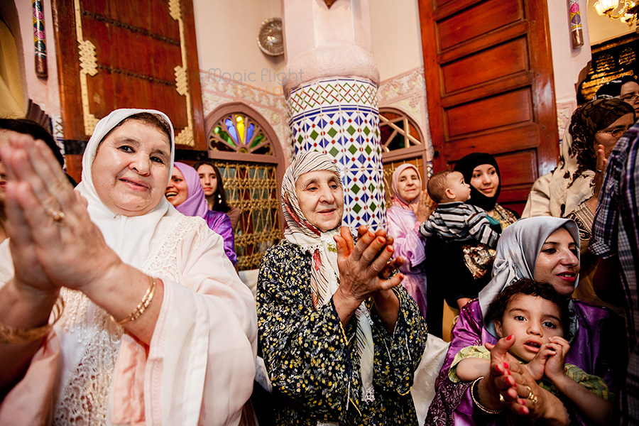 mariage au maroc- 317
