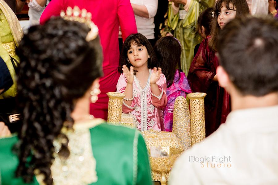 mariage au maroc- 318