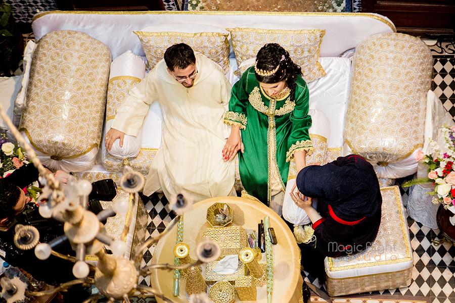 mariage au maroc- 319