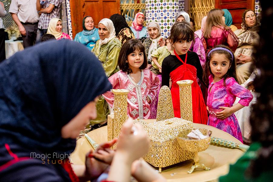 mariage au maroc- 320