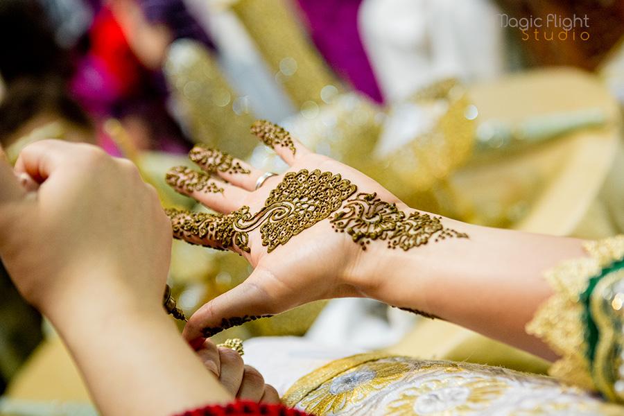 mariage au maroc- 321